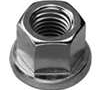tn_HEX COLLAR NUT