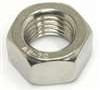 tn_HEX NUT