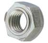tn_HEX WELD NUT