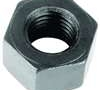 tn_HEAVY HEX NUT