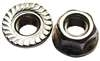 tn_HEX SERRATED FLANGE NUT