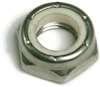 tn_Hex Lock Nut Thin
