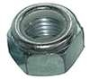 tn_NYLON HEX LOCK NUT